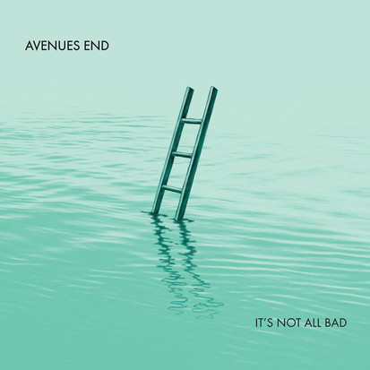 Avenues End // Racing Time [Single Review]