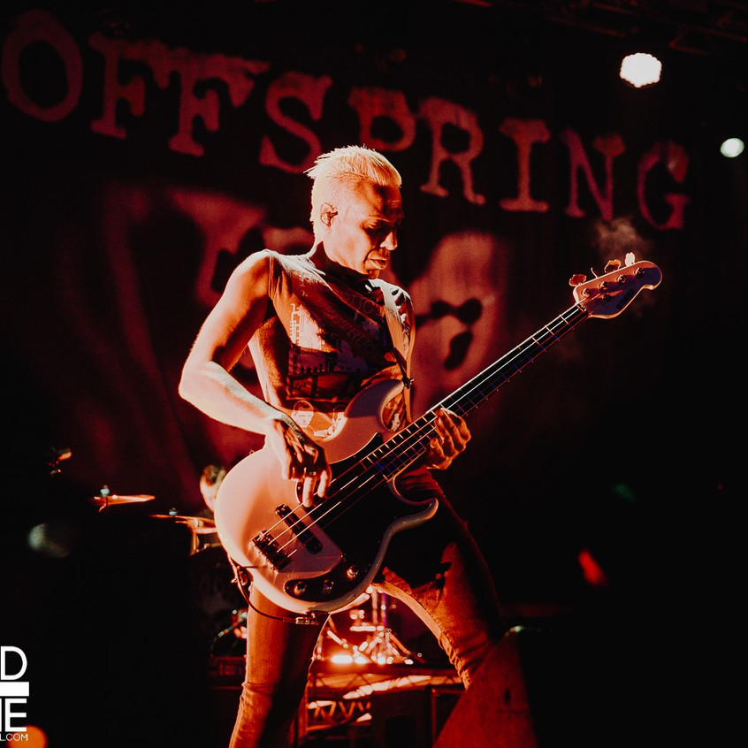 offspring-1