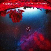 Venice May // Hiding Place [Single Review]