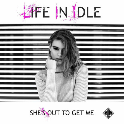 Life In Idle // Paranoia [Single Review]