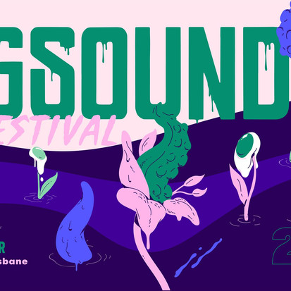 BIGSOUND Reveal Final Artist Lineup, Over 60 New Artists Announced!