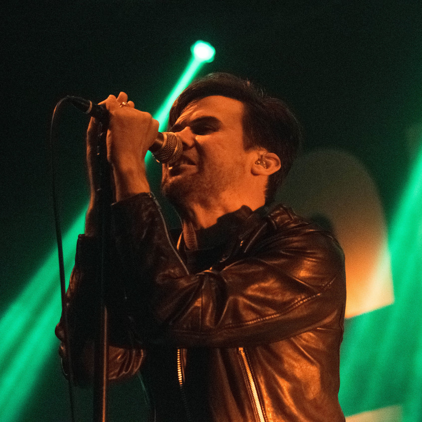 Grinspoon (3)