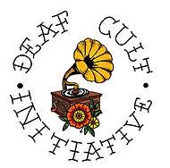 Deaf Cult Logo.jpg