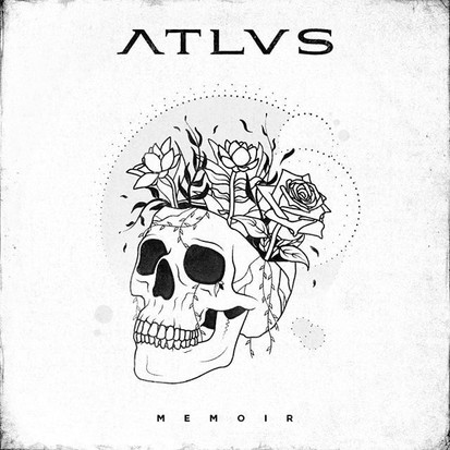 ATLVS // Memoir [EP REVIEW]