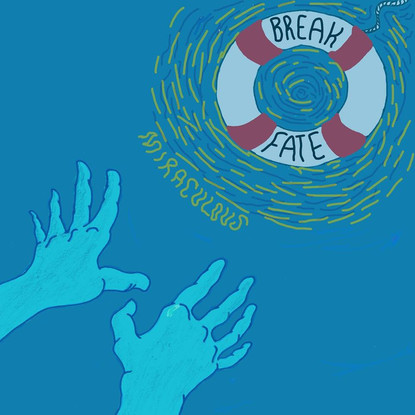 Break Fate // Miraculous [Single Review]