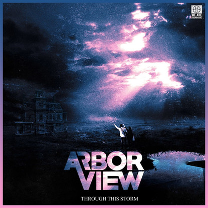 Arborview // Stormy Weather [Single Review]