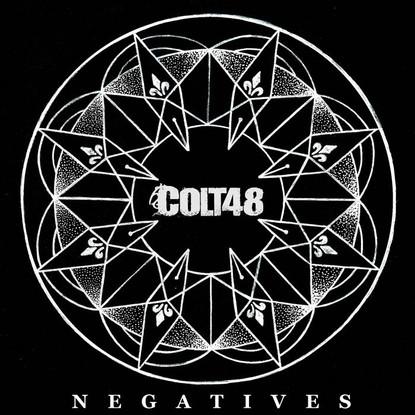 Colt 48 // Out Of Habit [Single Review]