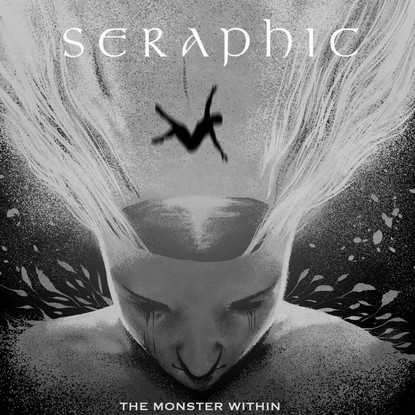 Seraphic // The Monster Within [Single Review]
