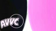 "Anti Vinyl Vinyl Club announce 7"" Record Series - Amanaki X Drastic Park"