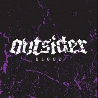 Ovtsider // Blood [Single Review]