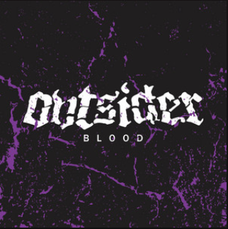 Ovtsider // Blood [Single Review]