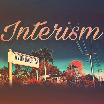 Interism // Avondale St. [Album Review]