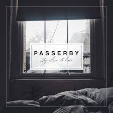 Passerby // Coerce [Single Review]