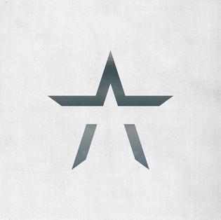 Starset // Manifest [Single Review]