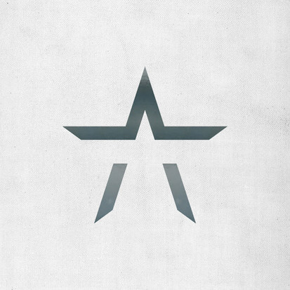 Starset // Manifest [Single Review]
