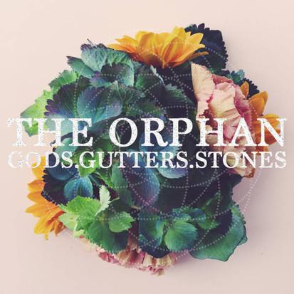 The Orphan // Gods