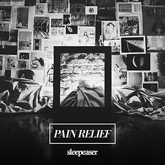Sleepeaser1.jpg