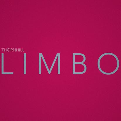 Thornhill // Limbo