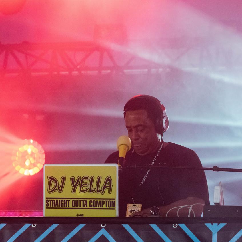 DJ Yella (1)