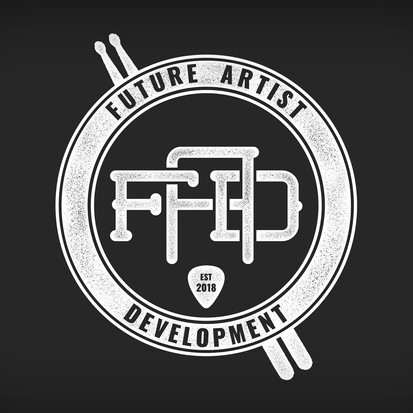 Future Artist Development // Behind The Brains - Interview with Coach Steve Cannatelli