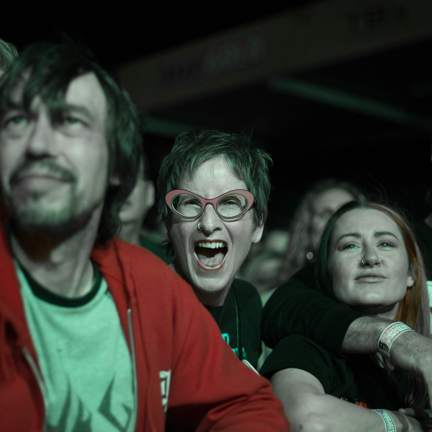 audience-7447