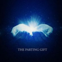 Without Belief // The Parting Gift [EP Review]
