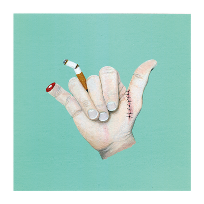 Tiny Moving Parts // Swell [Album Review]