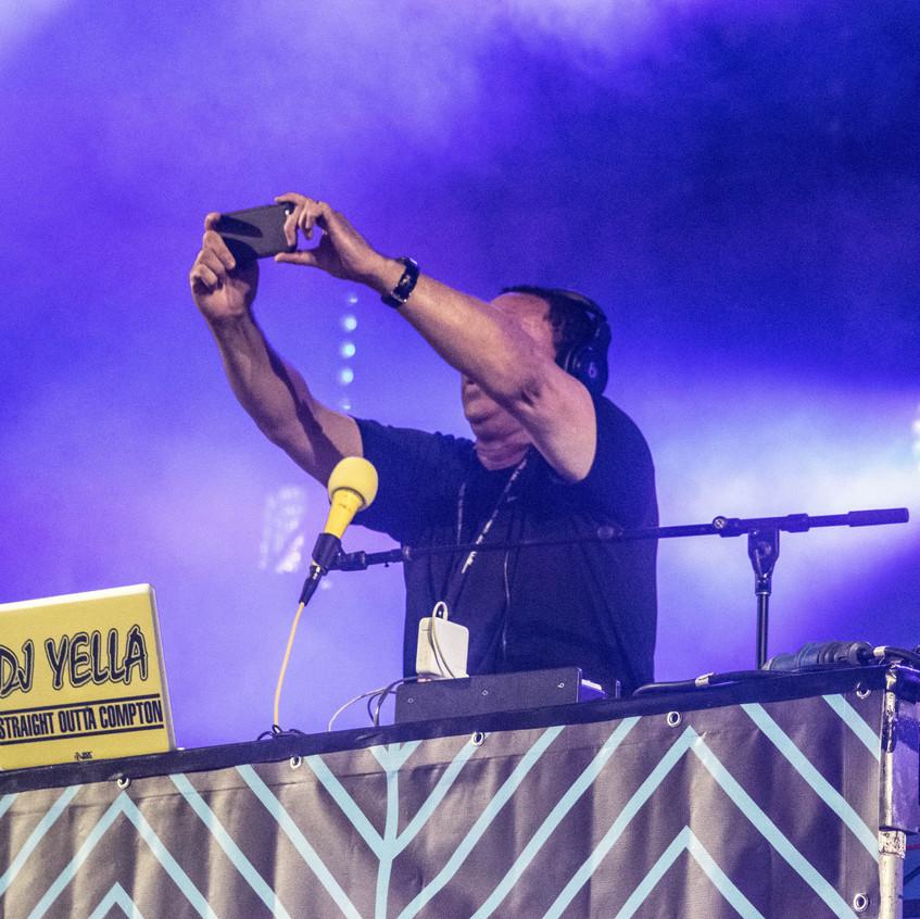 DJ Yella (2)