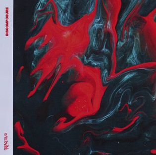 Reactions // Expiry Of Sanity [Single Review]
