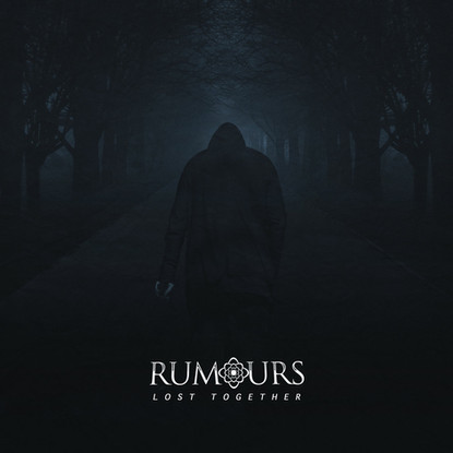 Rumors // Lost Together [EP Review]