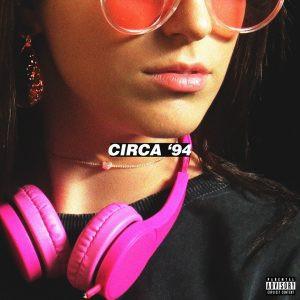 生 Conform 死  // Circa '94 [Album Review]