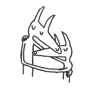 Car Seat Headrest // Twin Fantasy [Album Review]