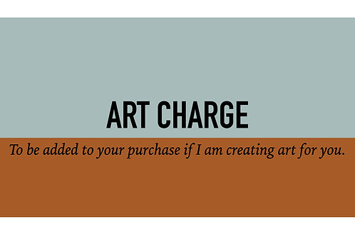Art Charge