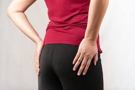 Sun Prairie's Sports Chiropractor Top 3 Exercises for Hip Pain!