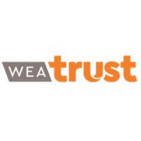 WEA Trust.png