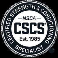cscs certificate badge.png