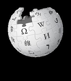 wiki waste