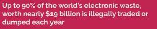 Fact 001.JPG