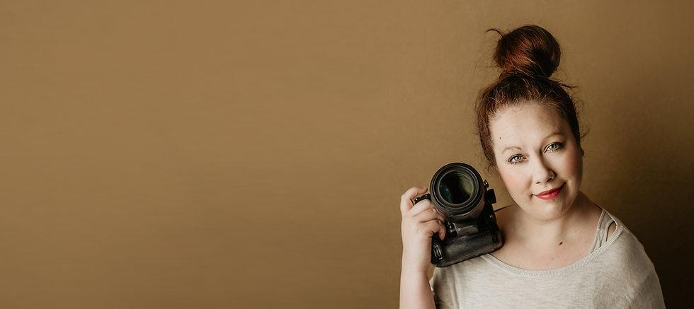 Malou Thomassen, MOOI! Fotografie, Newbornfotograaf, Babyfotograaf, gezinsfotograaf, Rijen, Breda, Oosterhout, Tilburg, Dongen, Raamsdonksveer
