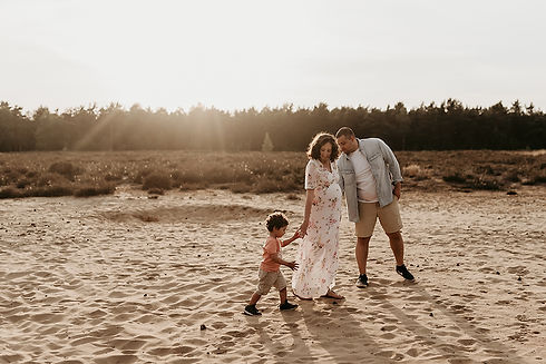 Familie Marino - 47 copy.jpg