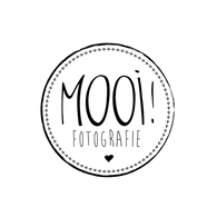 Logo MOOI! 1240px.png