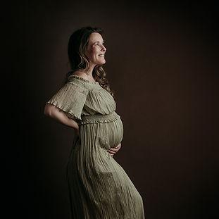 Zwangerschapsshoot - 01.jpg