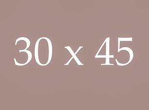 30x45PRINTS401PRINTS901.jpg