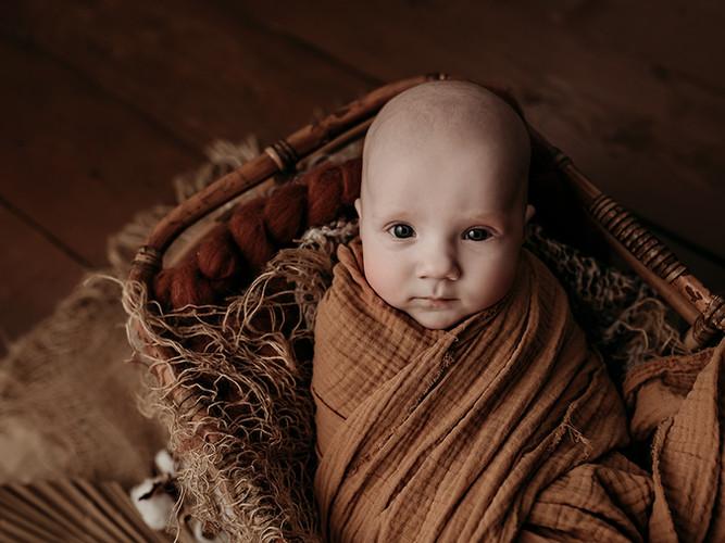 Babyshoot, Baby fotoshoot, Babyfotoshoot, Babyfotograaf, Babyfotografie