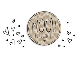 Logo USB.png