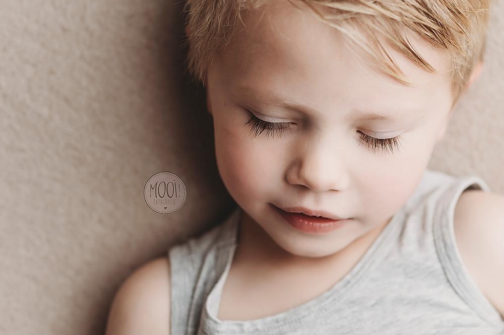 Fotoshoot, familiefoto, kinderportret, newbornshoot, mooifotografie, portret, studio, fotostudio,rijen, breda, tilburg. oosterhout, dongen, dorst