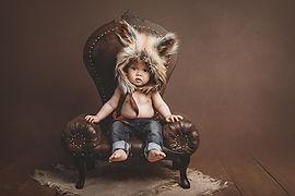 Cadeaubon fotoshoot, 100dagen, 100days gift, Sittersessie cadeu, Baby fotoshoot, babyshoot, cadeaubon, MOOI! Fotografie