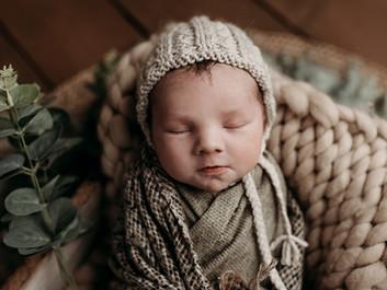 Daley - Newborn - 26 copy.jpg