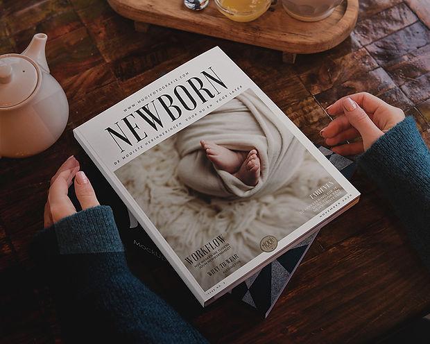 Newborn Magazine Mockup copy.jpg