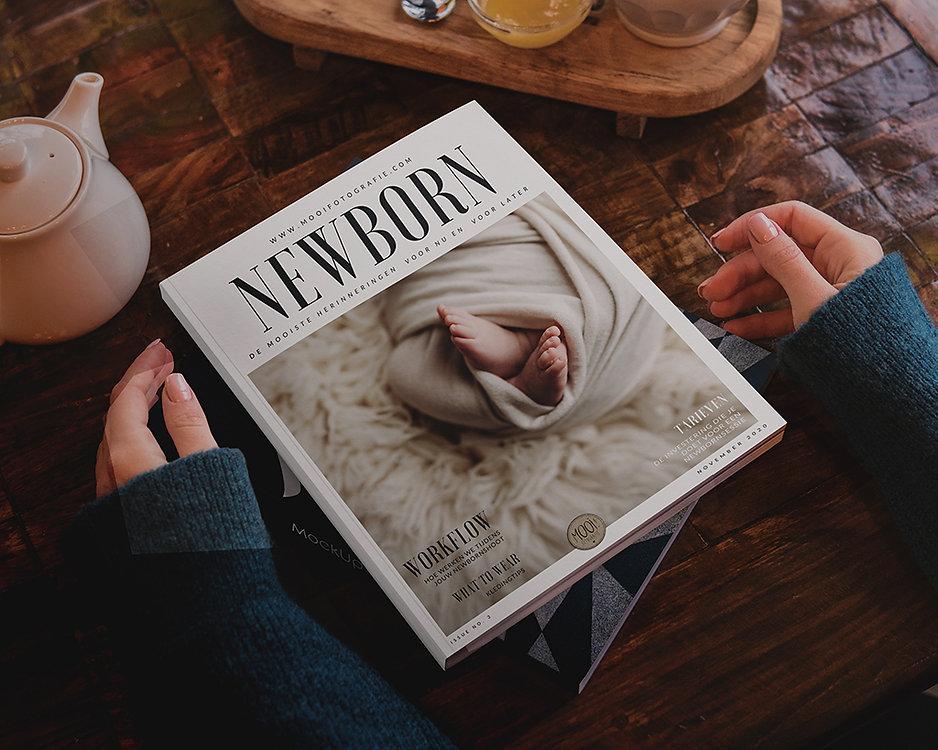 Newborn Magazine, Newbornfotograaf, Newbornshoot, Newborn fotoshoot, Newbornfotografie, Babyfotograaf, MOOI! Fotografie, Rijen, Terheijden, Made, Drimmelen, Breda, Tilburg, Dongen, Oosterhout, Eindhoven, Den Bosch, Etten-Leur, Raamsdonksveer, Alphen, HIlvarenbeek, Goirle
